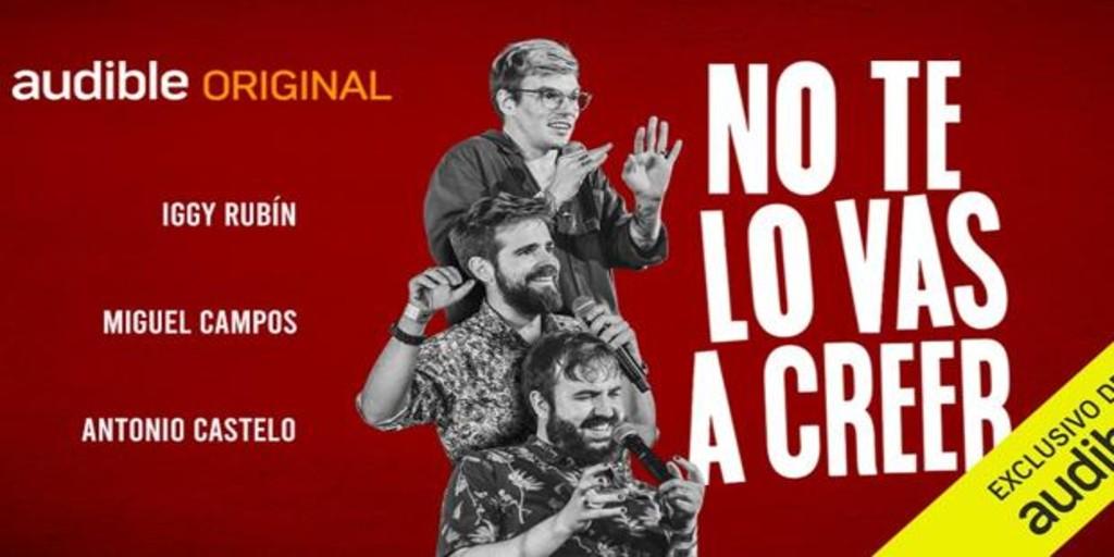 Los 10 mejores podcasts en español que debes escuchar este 2021